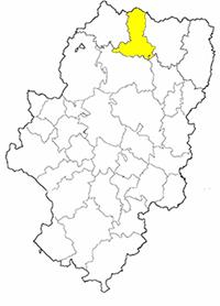 La Jacetania