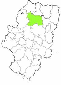 Hoya de Huesca / Plana de Uesca