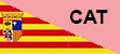 catalanlogo