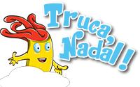 Icon Truca_Nadal
