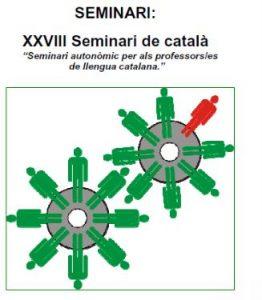 seminari_catalan
