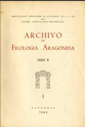 archivofilologia