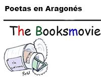 booksmovie