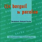 borguil