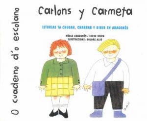 carlonsycarmeta