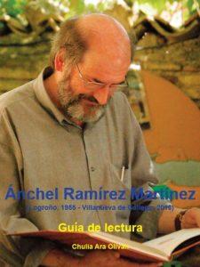 guiaanchelramirez