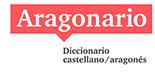 aragonario-icon