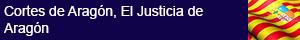 botonherramientasCortes-Justicia