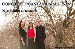 cantanlaragones