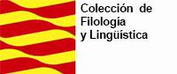 coleccionfilologia