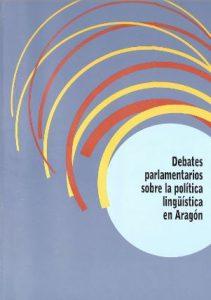 debatesparlamentarios