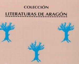literaturasdearagon