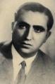 Gastón Burillo