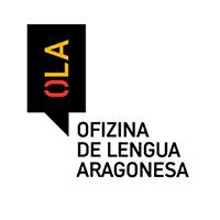 OLAzaragozapeq