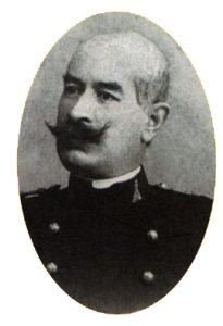 Vicente Tobeña web