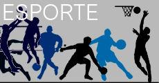 cab_esporte