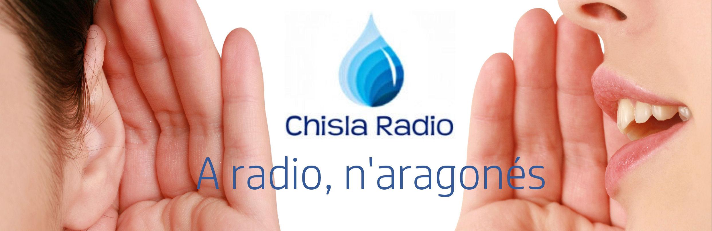 chislaradio_003