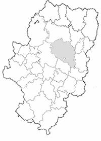 mapamONEGROS