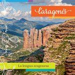 laragones