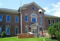 Dundee-School-Nebraska