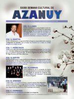 azanuy-semana