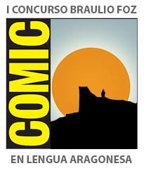 concurso comic Braulio Foz