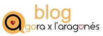 blog agora