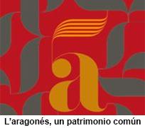 L'Aragones, un patrimonio común