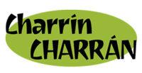 charrin-charran_ATV