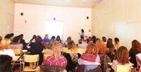 seminari2019-2
