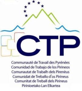 CTP-Logo-aragonés