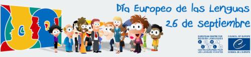 diaeuropeo2019