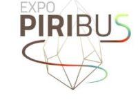 piribus