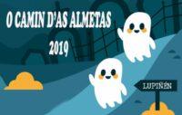O_CAMIN_DAS_ALMETAS_2019