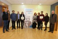 Premio_Moncada