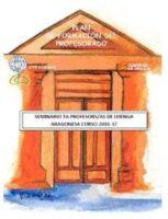 SEMINARIOARAGONES-230x300