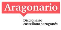 aragonario