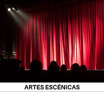 Grupos teatro