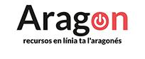 aragon-on